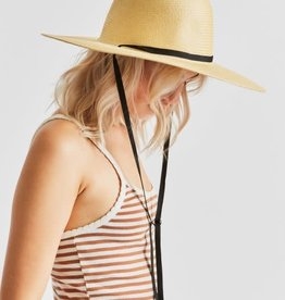 BRIXTON FRANCES HAT
