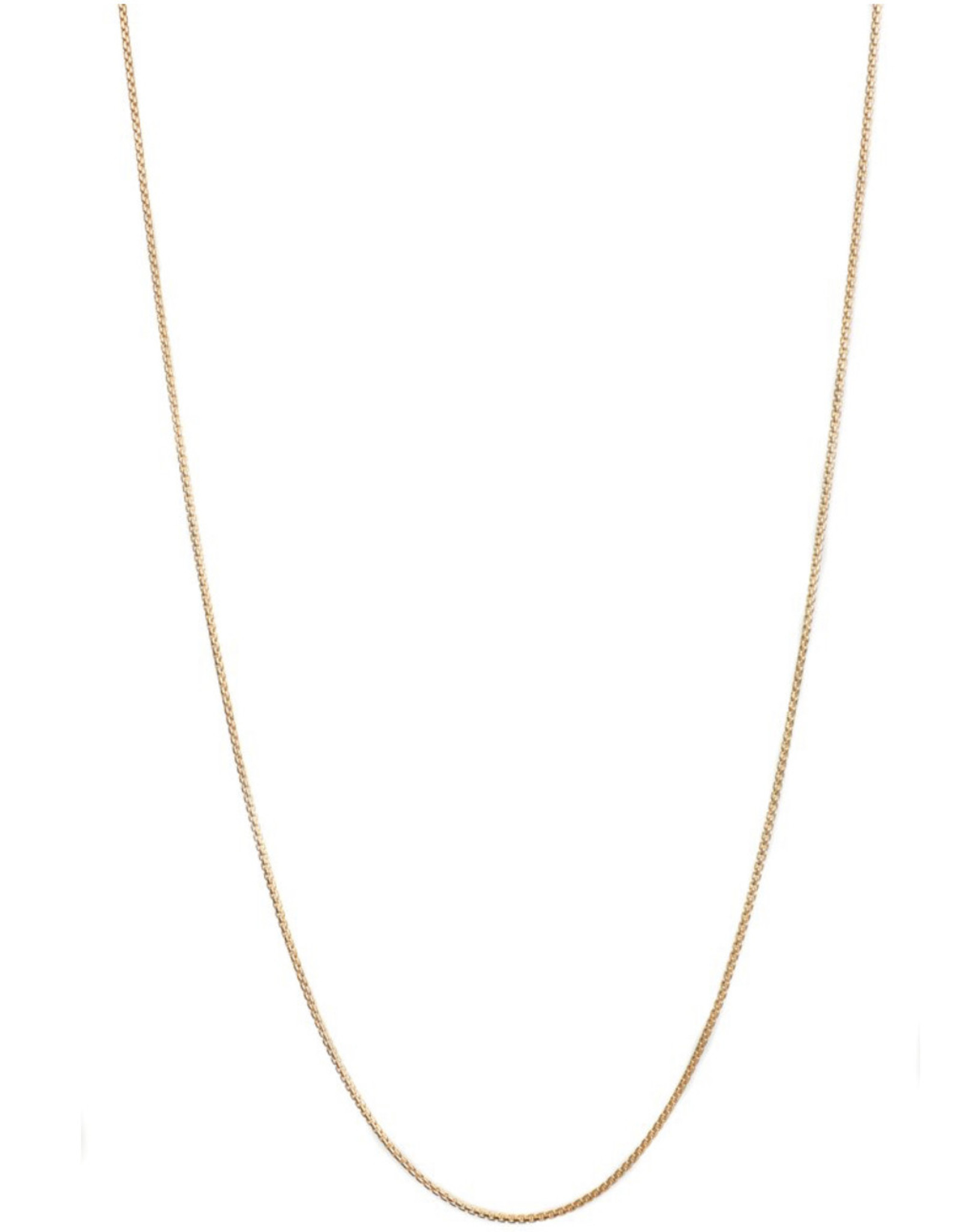 Lisbeth TANTOT Necklace