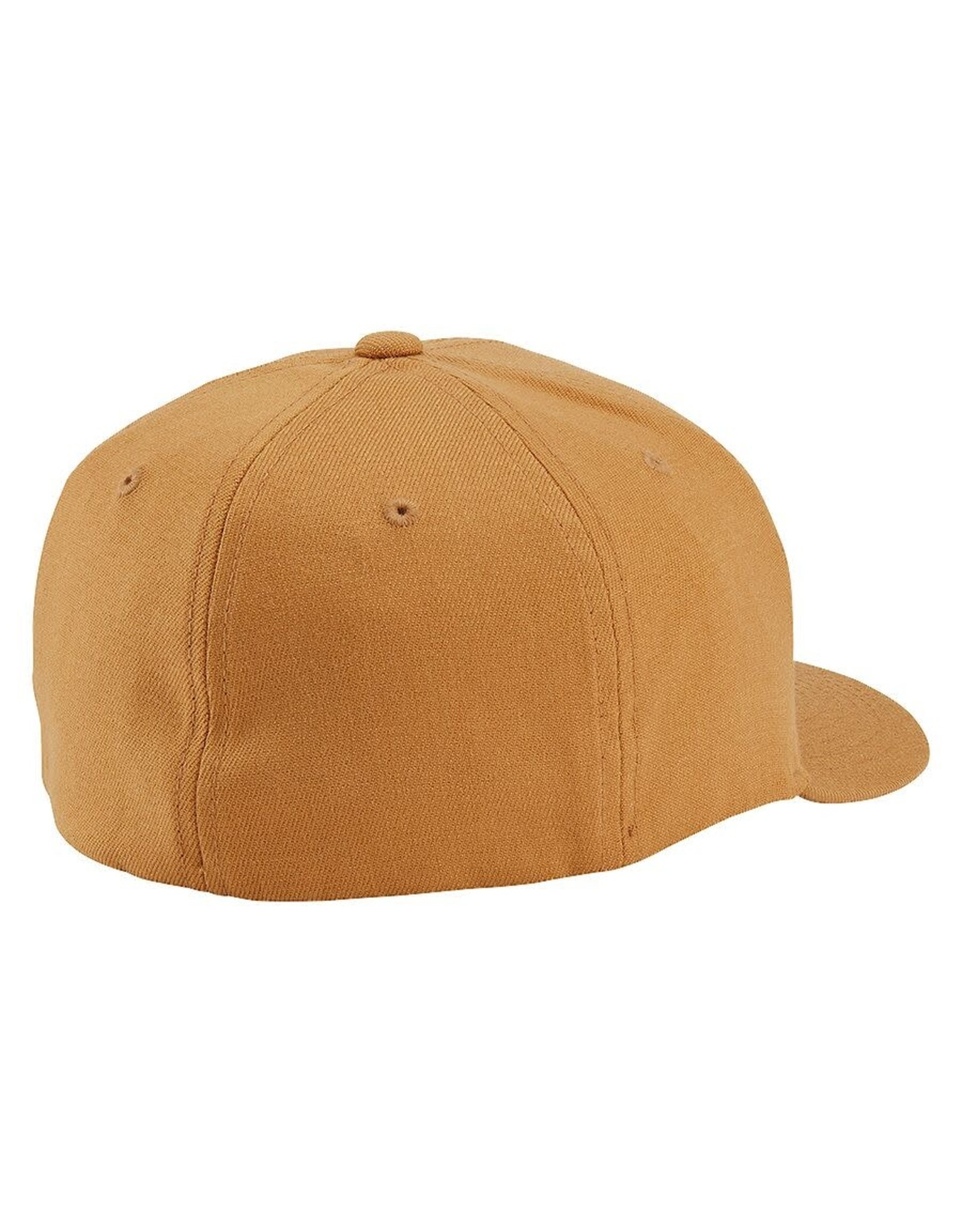 NIXON DEEP DOWN Hat, TOBACCO