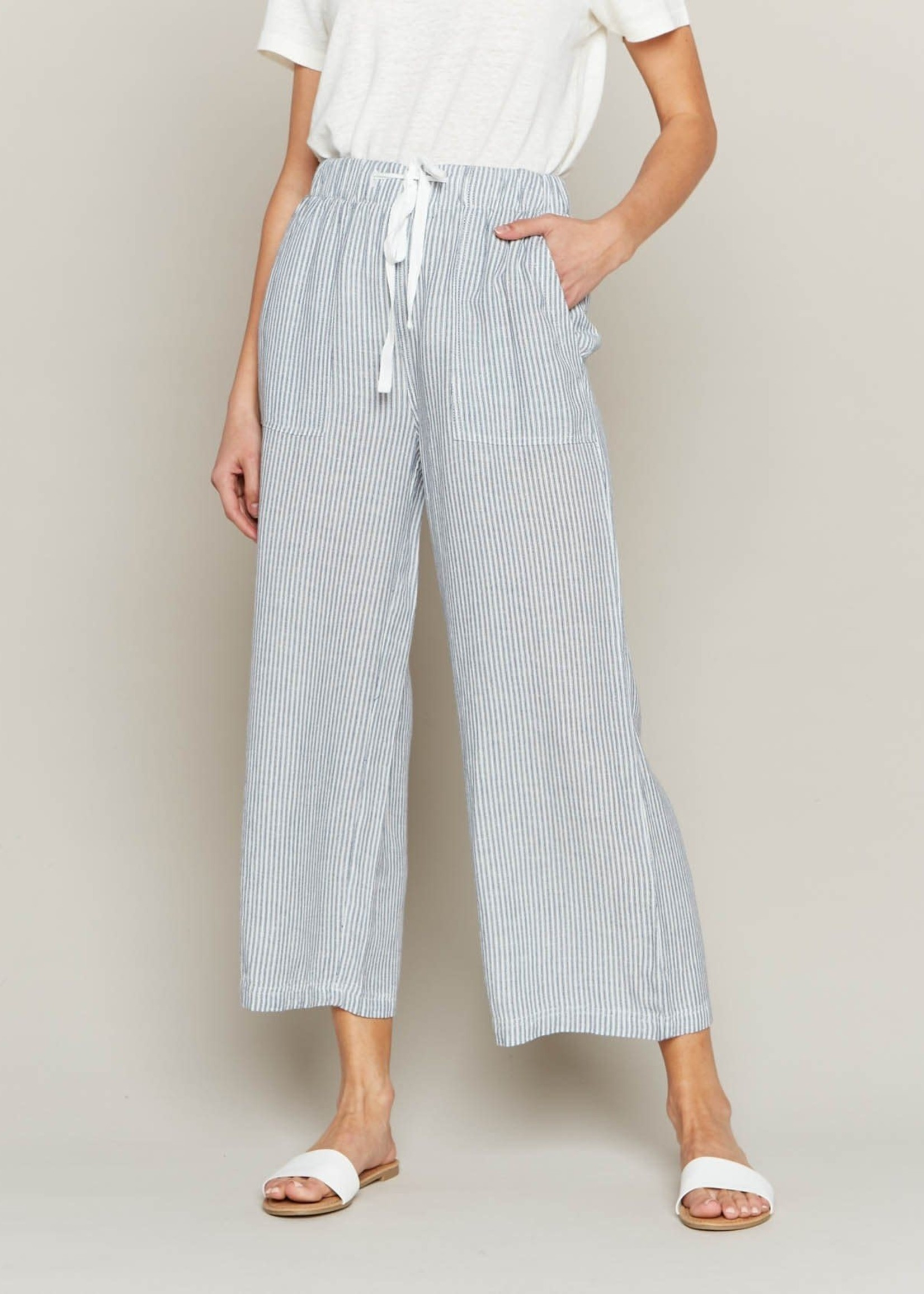 THREAD & SUPPLY DEEP SEA PANT