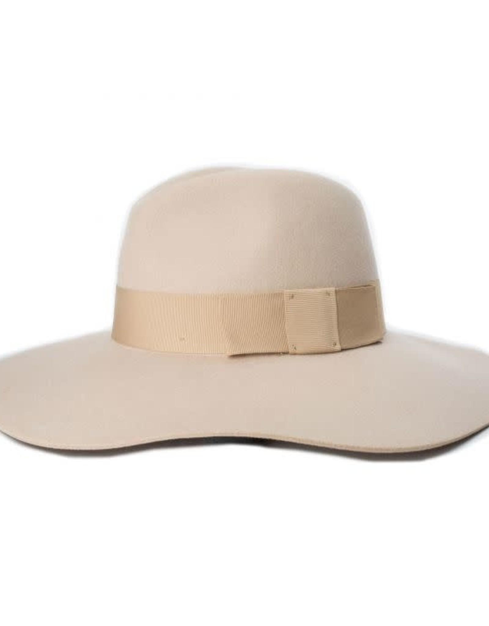 BRIXTON PIPER Floppy hat