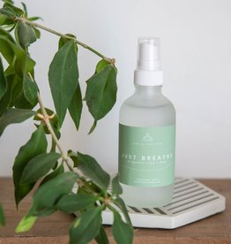 LAND of DAUGHTERS AROMA SPRAY, Just Breathe
