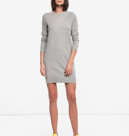 VERA MODA DOFFY Knit Dress