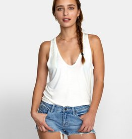 RVCA MINTED TANK TOP