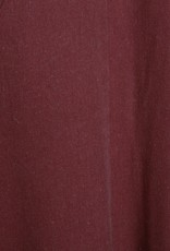MOD REF ARLO Linen Overalls