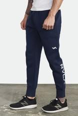 RVCA SIDELINE Sweat Pant