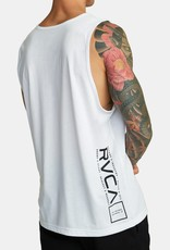 RVCA LANE tank