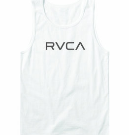 RVCA CLASSIC TANK