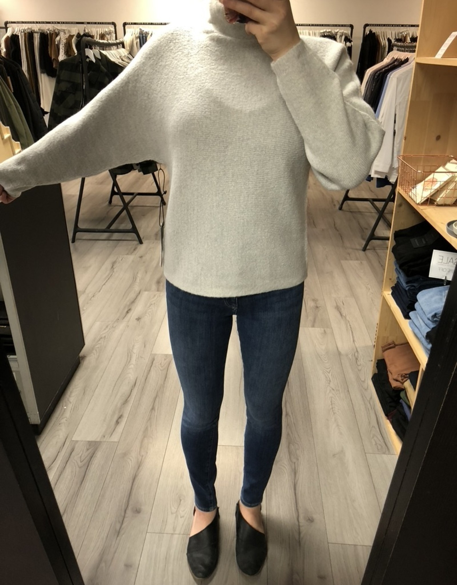 RD STYLE AMELIA Sweater