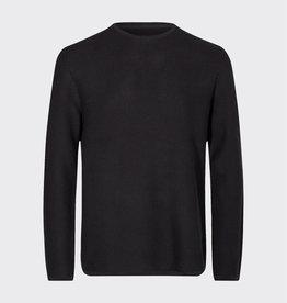 MINIMUM Reiswood Jumper Sweater