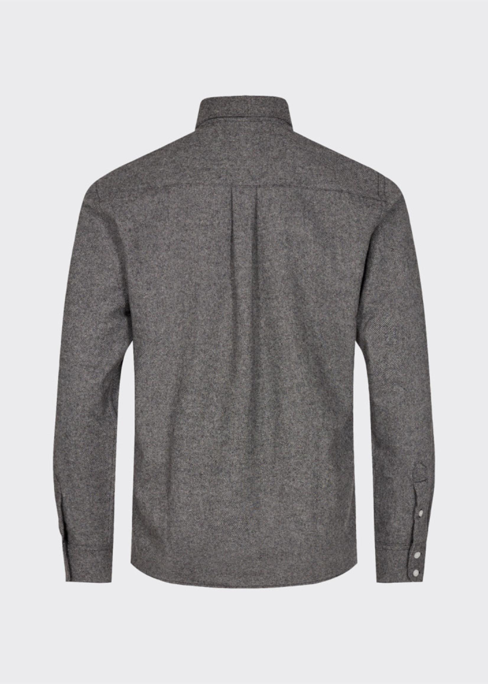 MINIMUM ZACH DRESS SHIRT