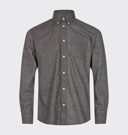 MINIMUM ZACH DRESS SHIRT