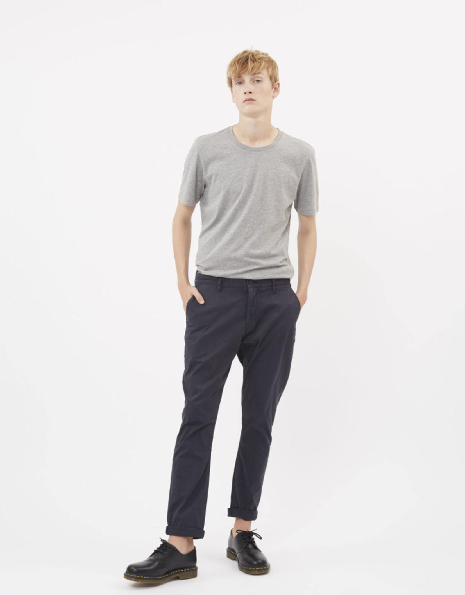 MINIMUM NORTON CHINO PANTS