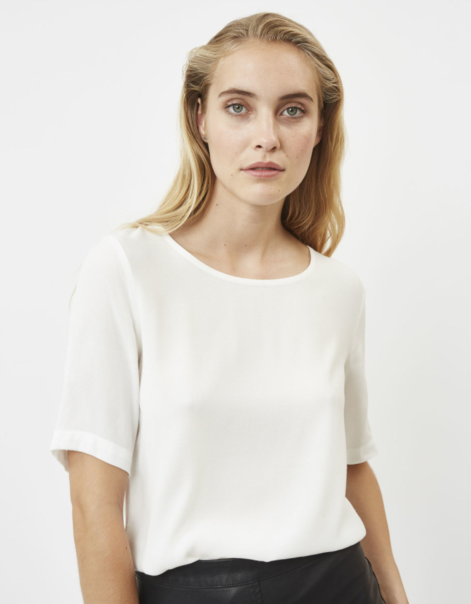 MINIMUM Min. Elvire Blouse