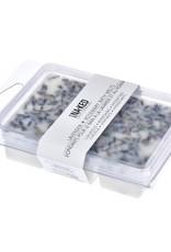 BUCK NAKED Lavender & Rosemary BATH MELTS