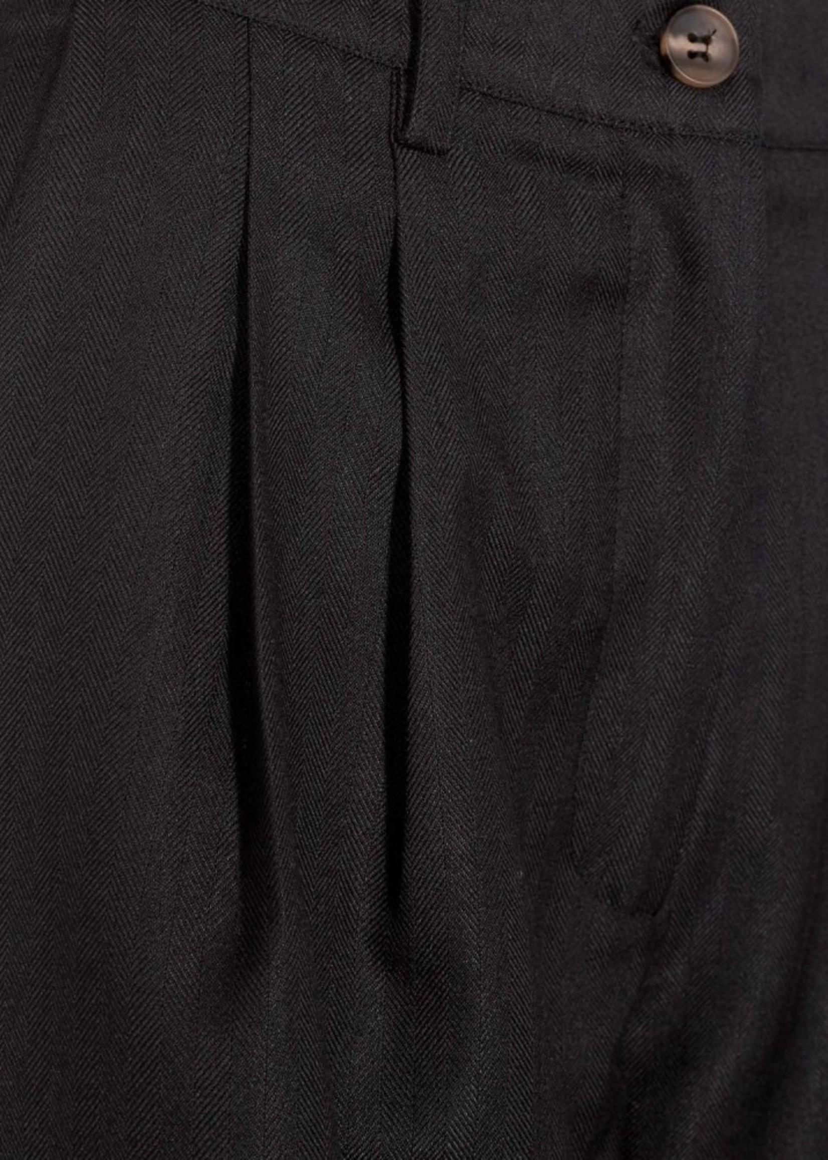 MINIMUM Lilo Casual Pants