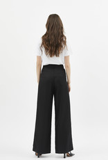 MINIMUM Lilo Casual Pants