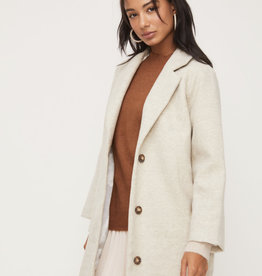 LUSH The Asher Jacket