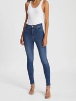 DR DENIM SUPER SKINNY MOXY JEAN