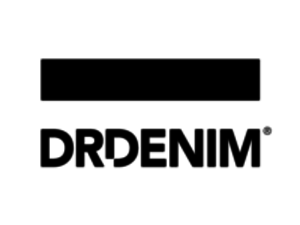 DR DENIM