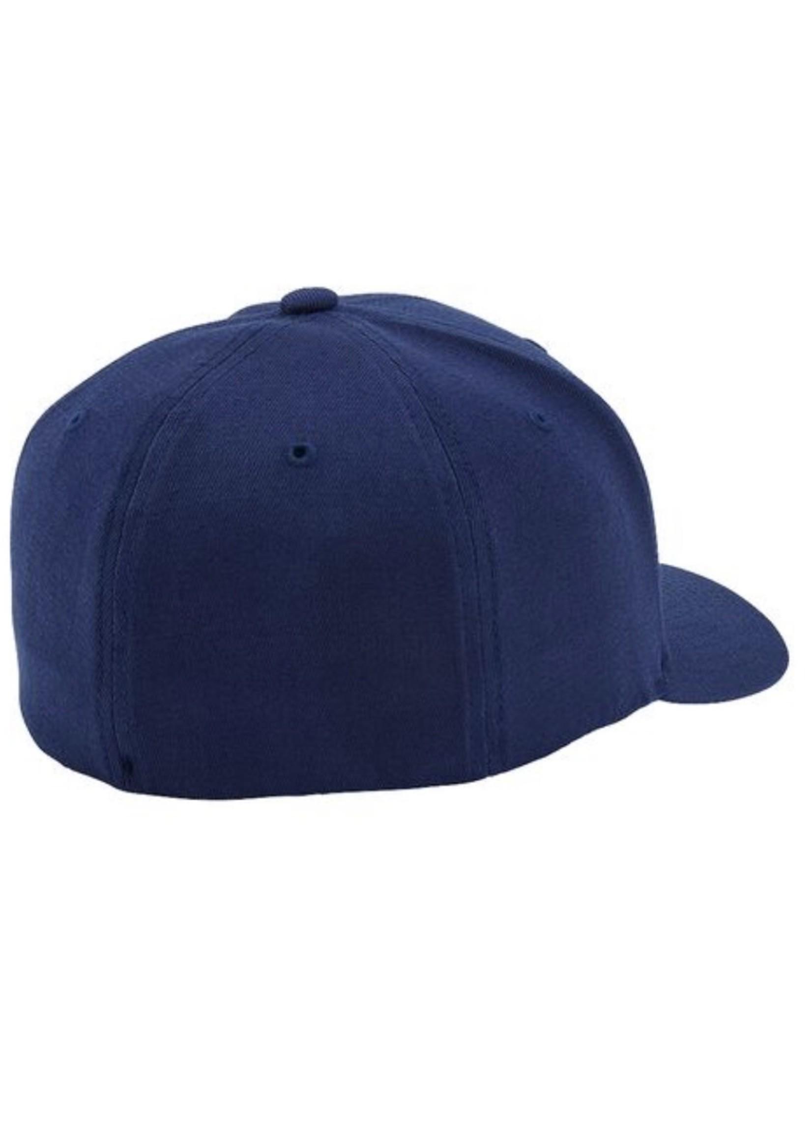 NIXON Deep Down FF Athletic Fit Hat