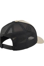 NIXON Iconed Trucker Hat O/S