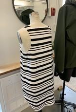 BB DAKOTA BB DAKOTA Striped Dress
