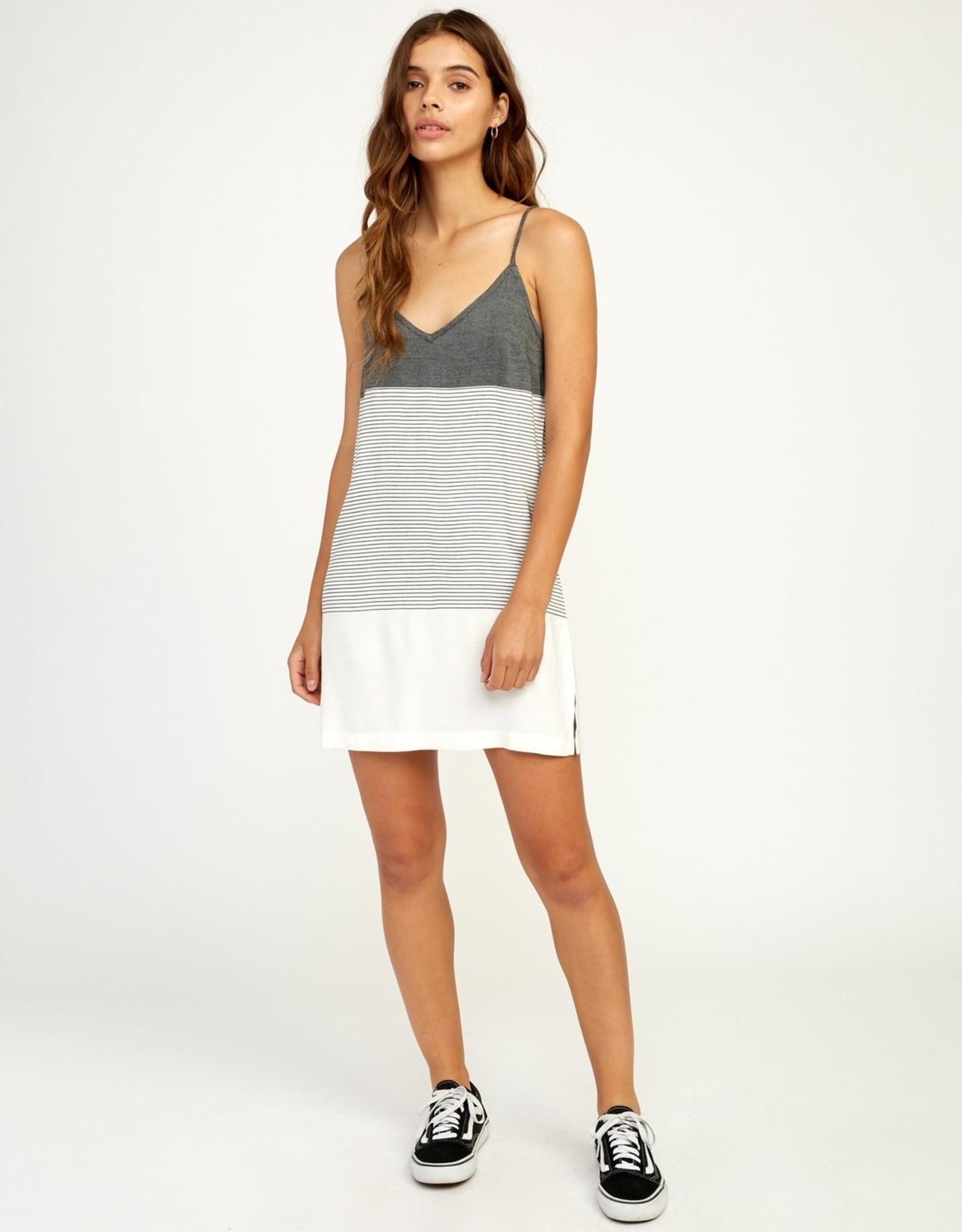 RVCA Odyssey Dress
