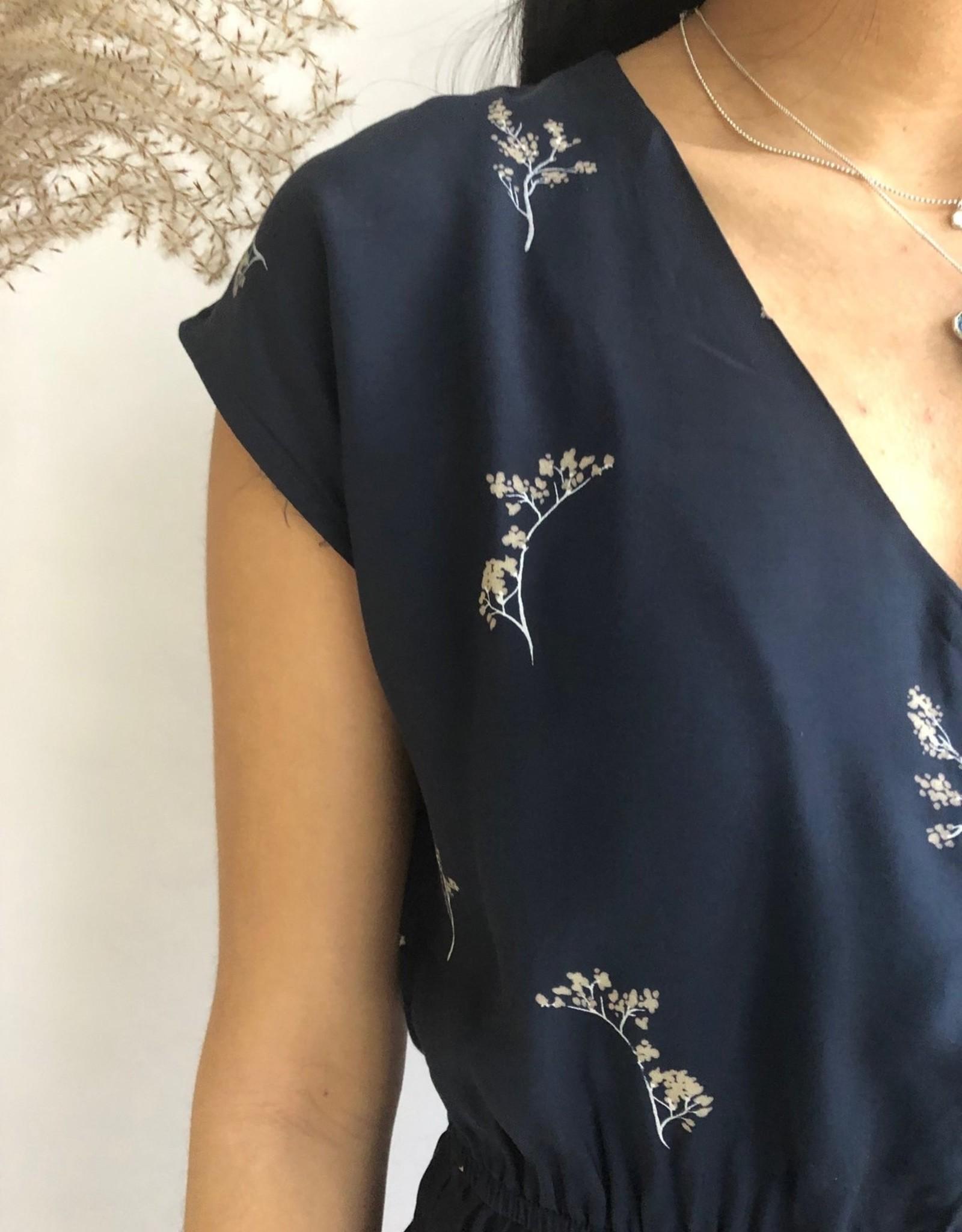 MINIMUM MINIMUM Numine Dress