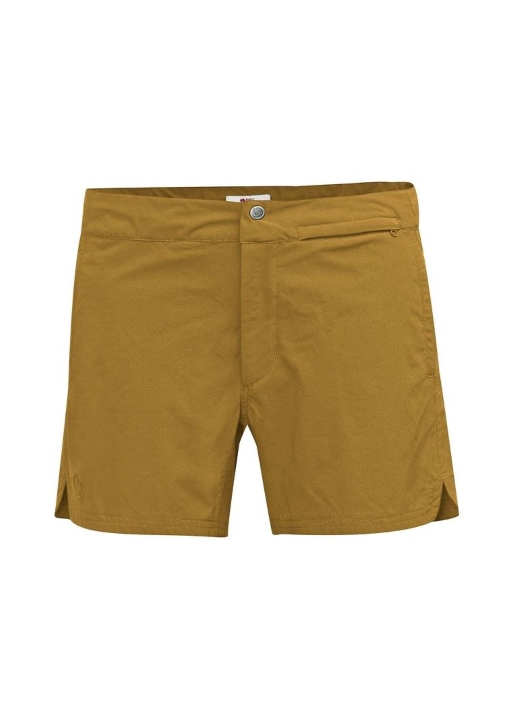 FJALL RAVEN HIGH COAST TRAIL SHORT