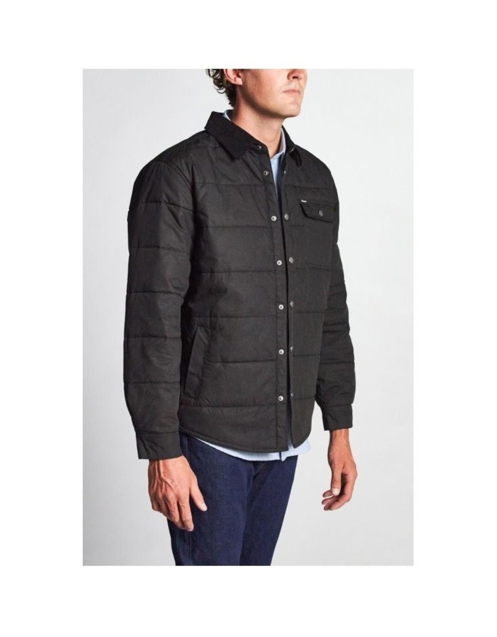 BRIXTON The Cass Jacket