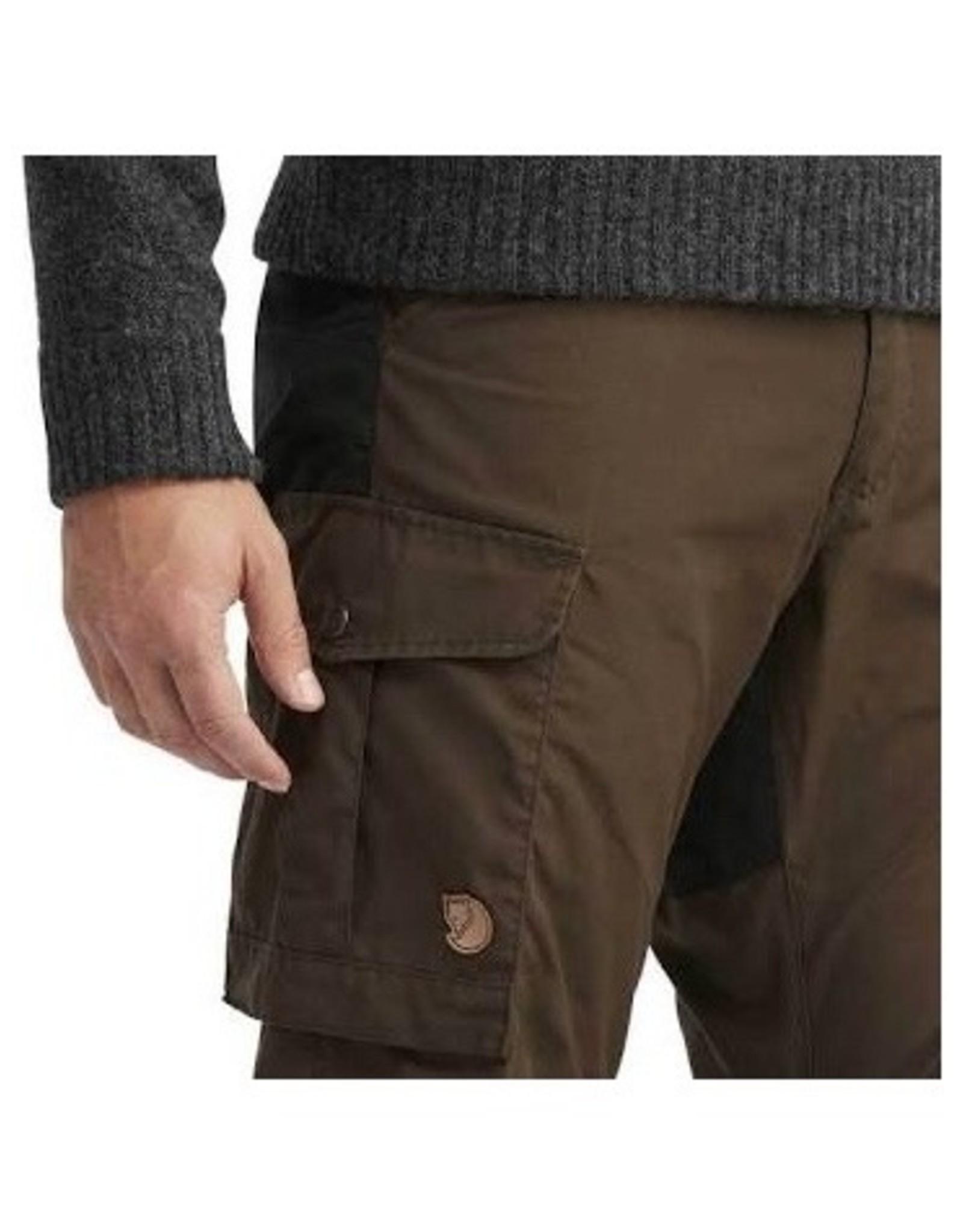 FJALL RAVEN Vidda Pro Trousers Reg