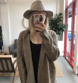 RD STYLE The Cara Cardigan
