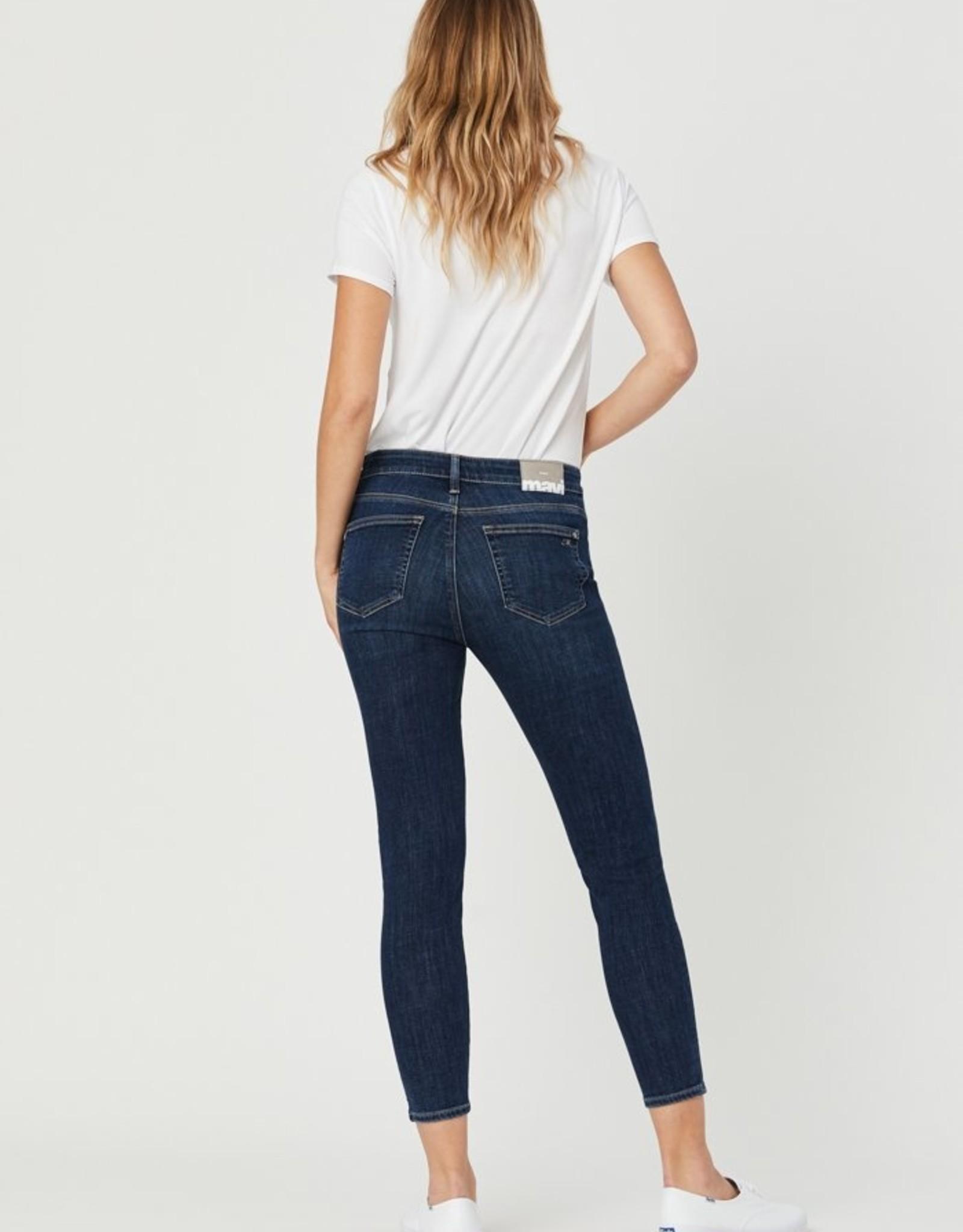 MAVI Jeans Scarlett Denim Jeans