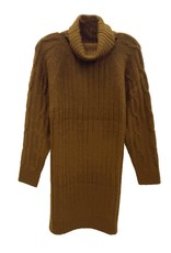 RD STYLE The Quinn Sweater Dress