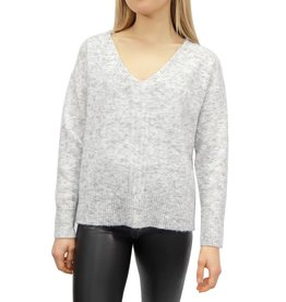 RD STYLE The Chelsea Knit Sweater