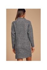 RD STYLE The Zoe Knit Dress