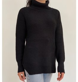RD STYLE Anabelle Knit Sweater