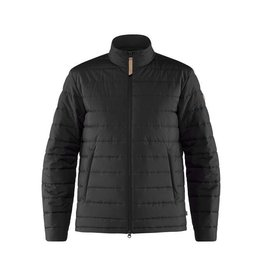 FJALL RAVEN Kiruna Liner Jacket