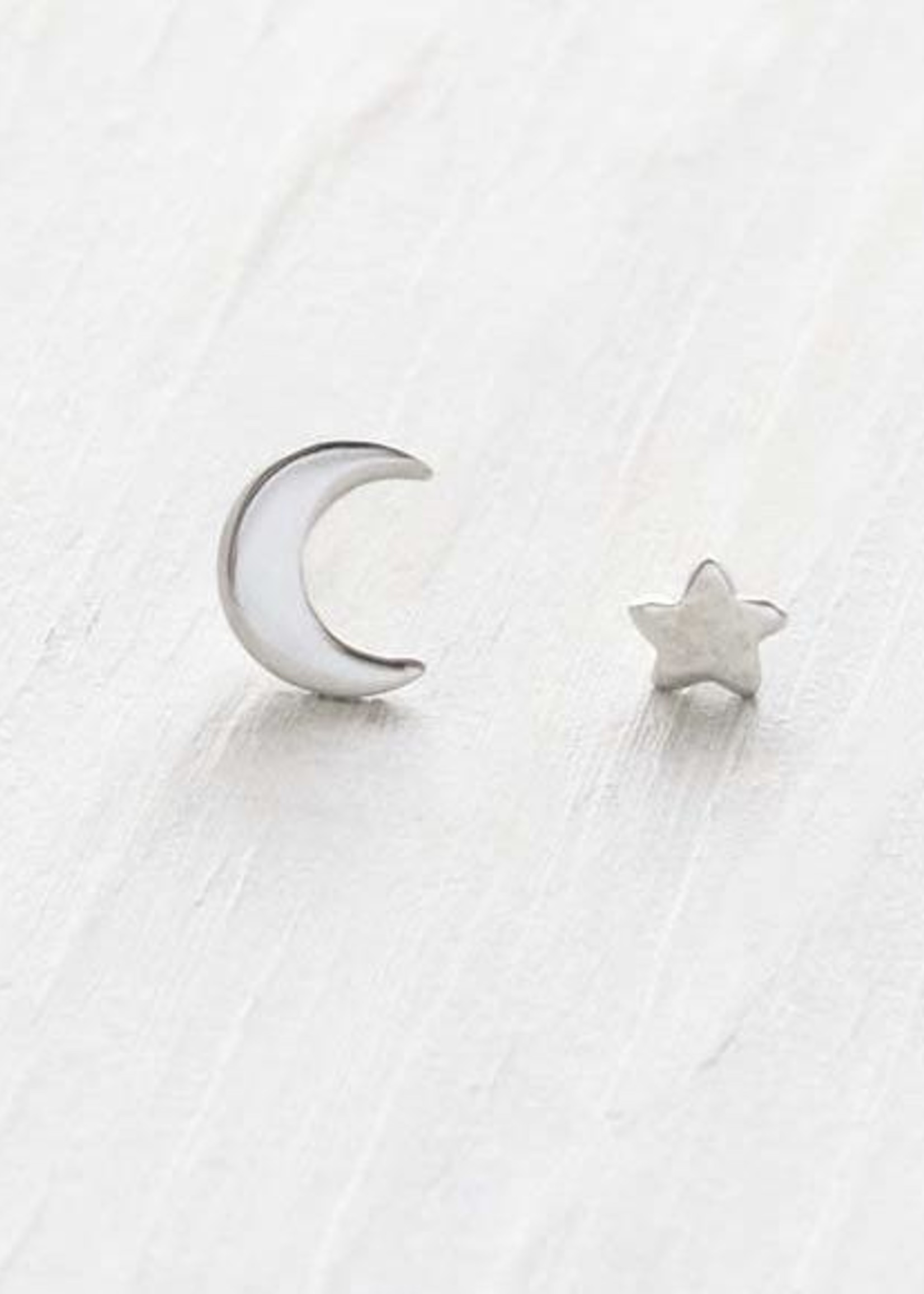 AMANO studio Night Sky Sterling Silver Combo