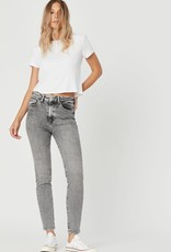 MAVI Jeans Scarlett Light Grey Demin