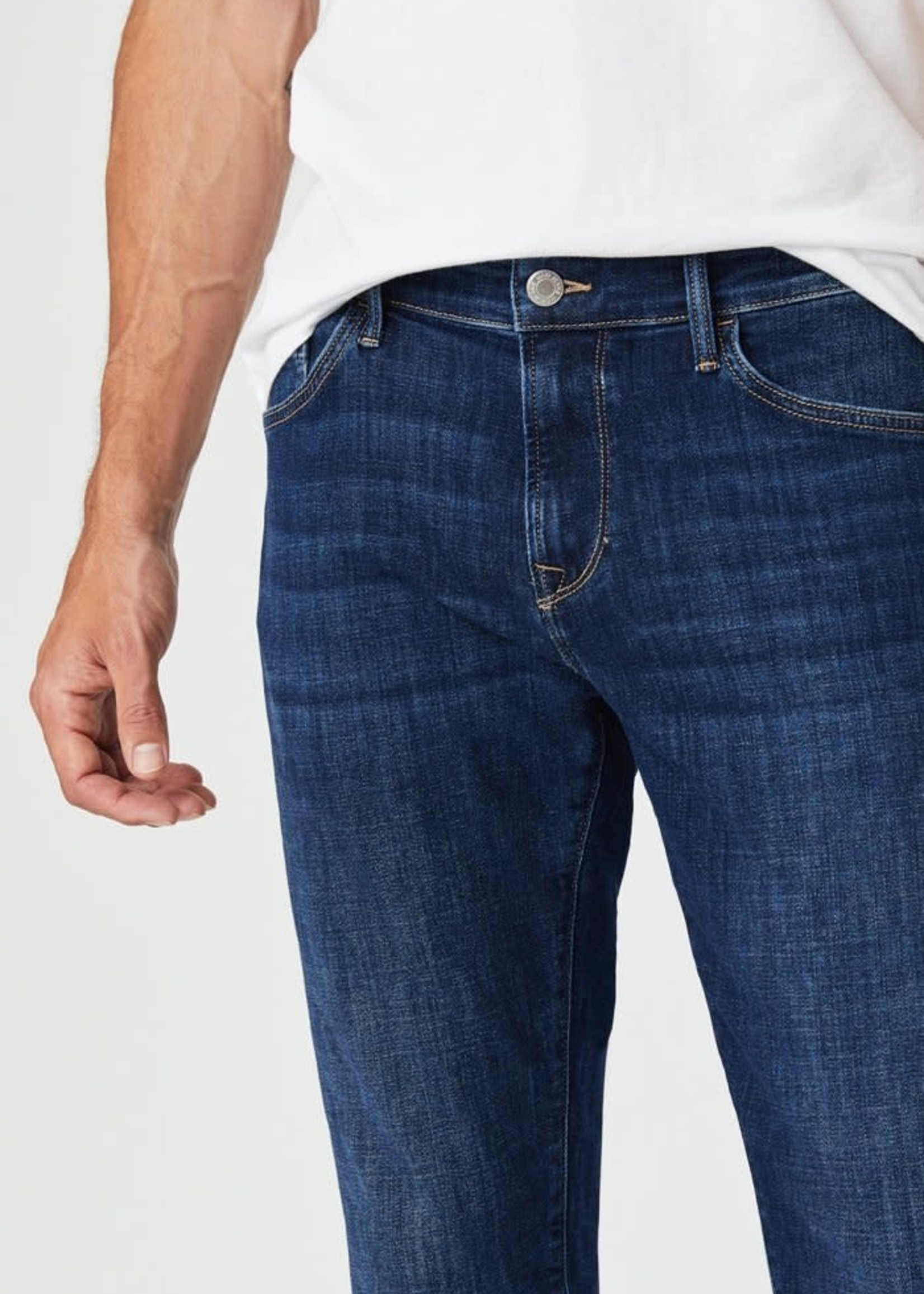 MAVI Jeans Marcus Demin Jean
