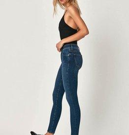 MAVI Jeans Tess Denim Jeans