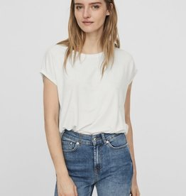 VERA MODA Ava T-Shirt