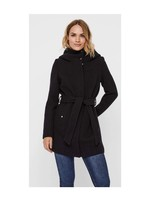 VERA MODA The Olivia Jacket