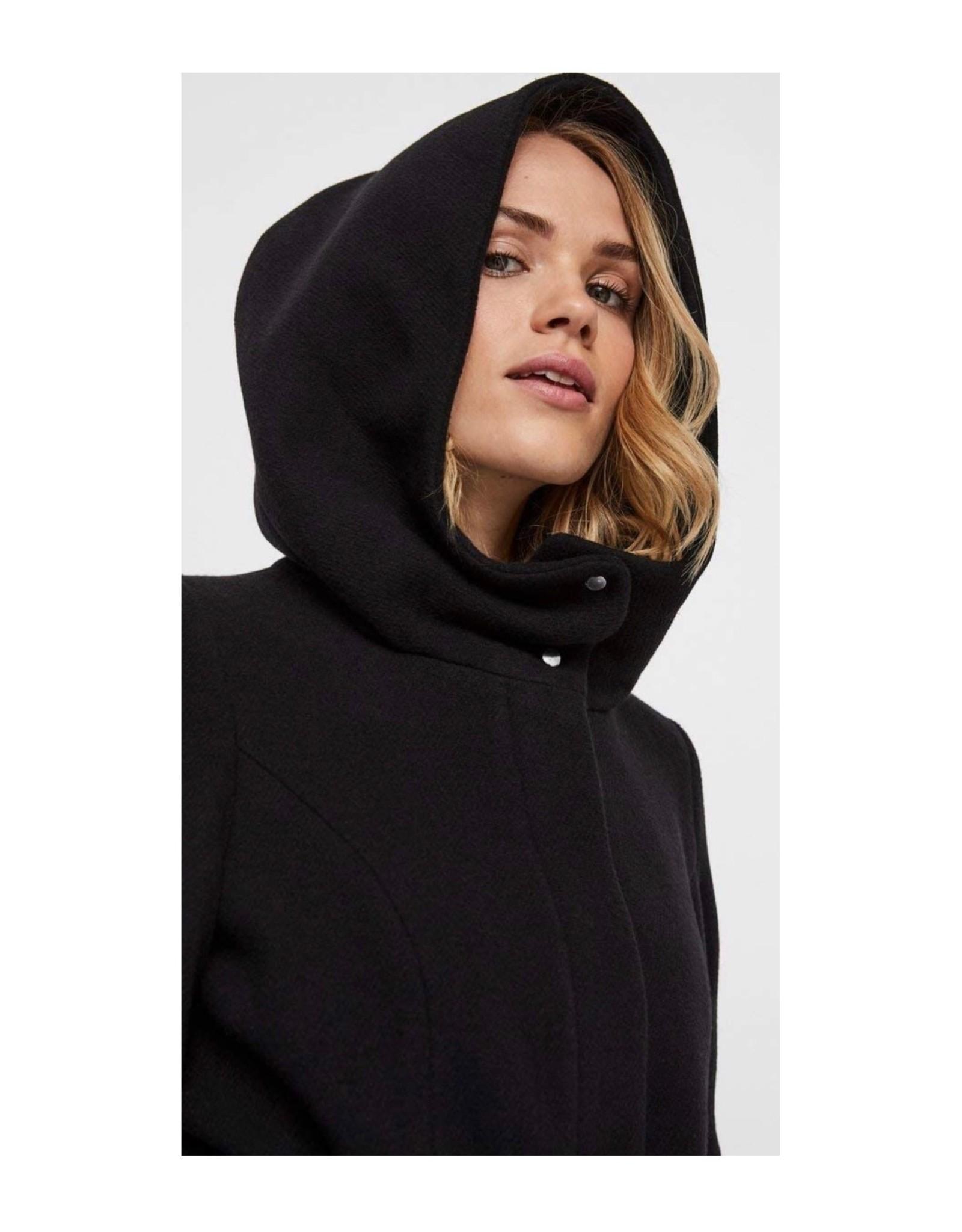 VERA MODA The Olivia Jacket