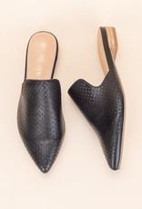 Mi.iM footwear SAFFRON Mule