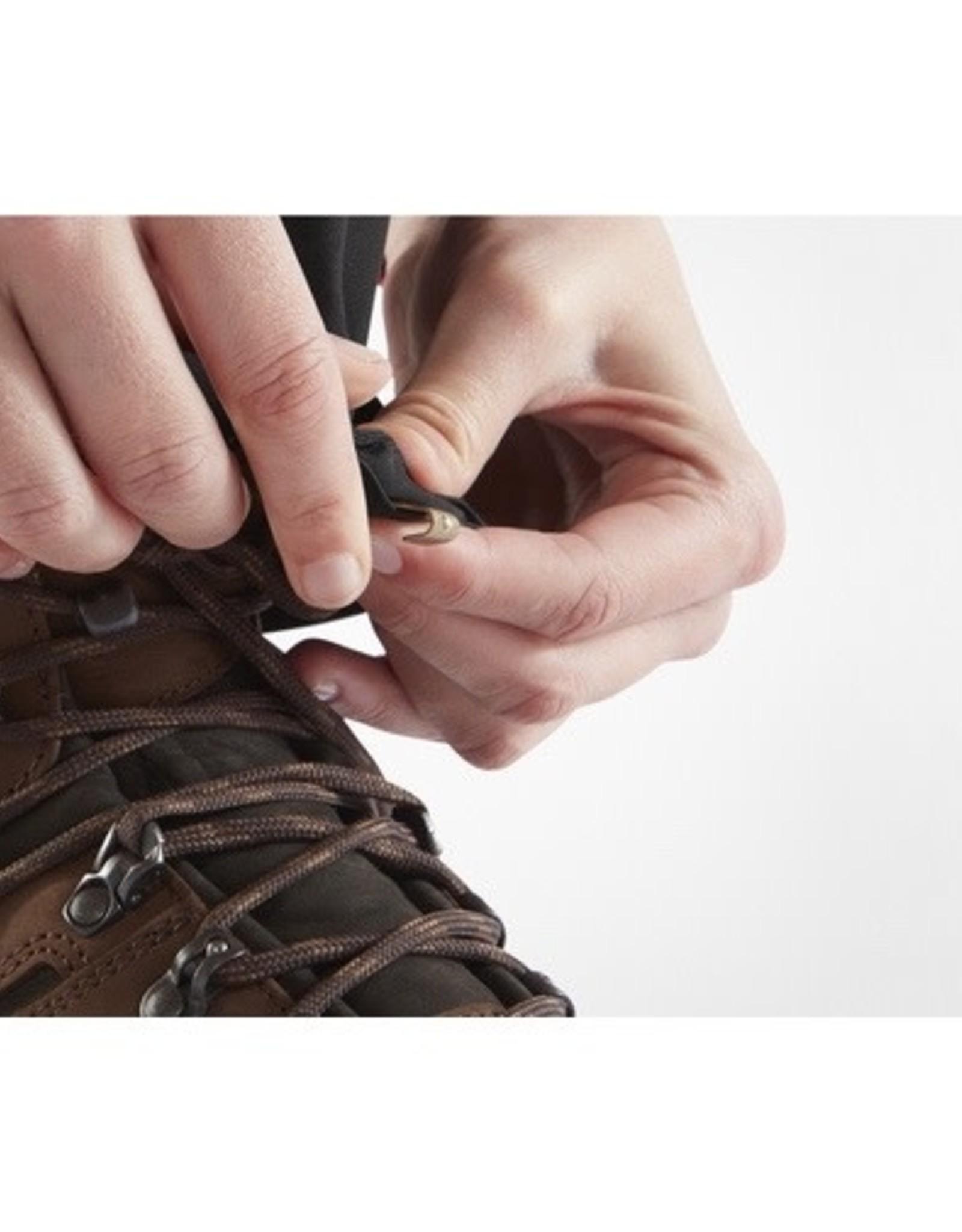 FJALL RAVEN Vidda Pro Trousers
