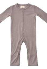 KYTE BABY Buttoned Romper