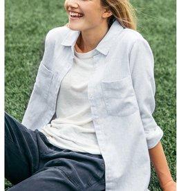 THREAD & SUPPLY Corlina Shirt